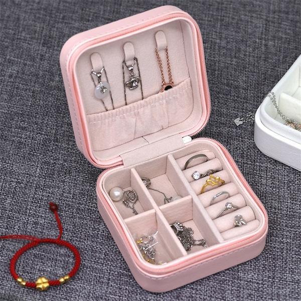 jewelry box wish