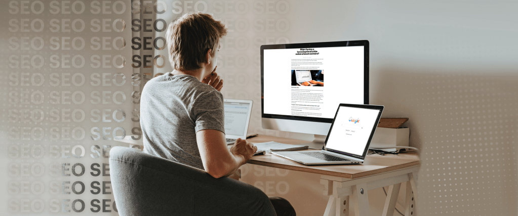 miert fontos a keresooptimalizalas webaruhazad szamara