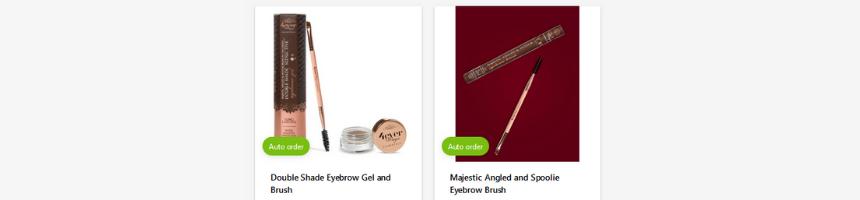 4ever Magic Cosmetics