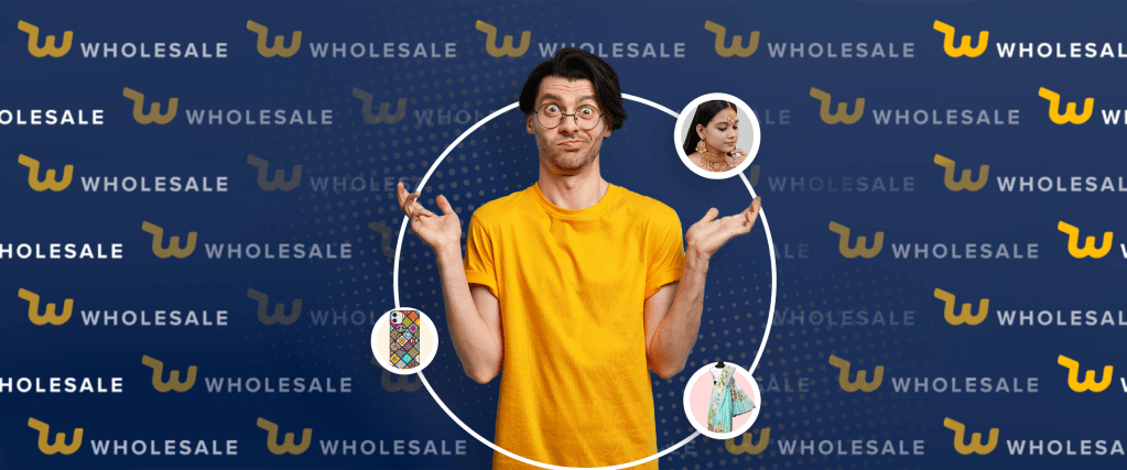 How to Dropship Wish Wholesale Products – 5 Steps to Start With Syncee