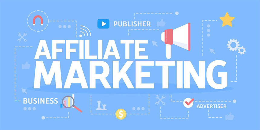 5 Greatest Advantages of Affiliate Marketing
