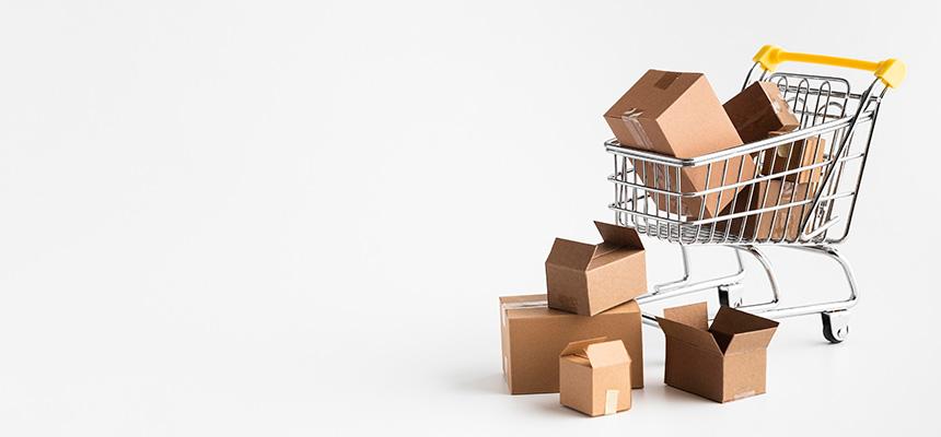 Boost Your Online Store's Sales, Image: Freepik