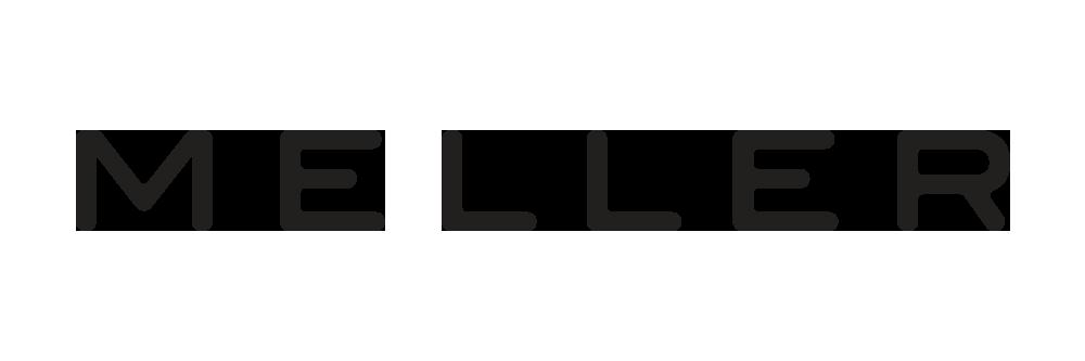logo meller