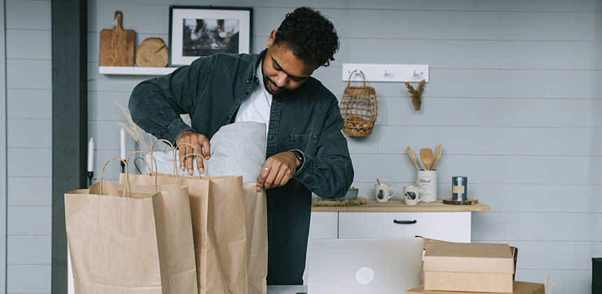 Who Can Start a Dropshipping Store?