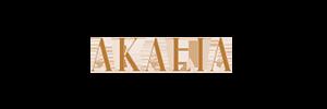 akalia logo
