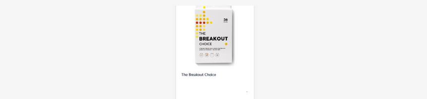 Skin Choice Ltd
