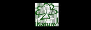 biomood logo