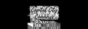 CapitalCityCommerce