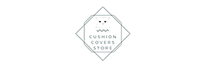 CushionCoverStore logo