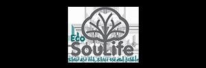 logo ecosoullife