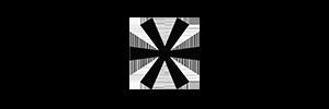 gfurn logo
