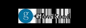 GlowRoad标志