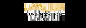 PuccissiméPetCouture logo