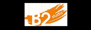 snabtorg logo