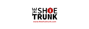 Theshoeturnk