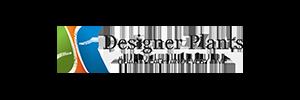 designerplants logo