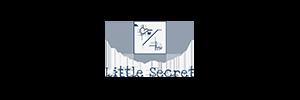 littlesecret