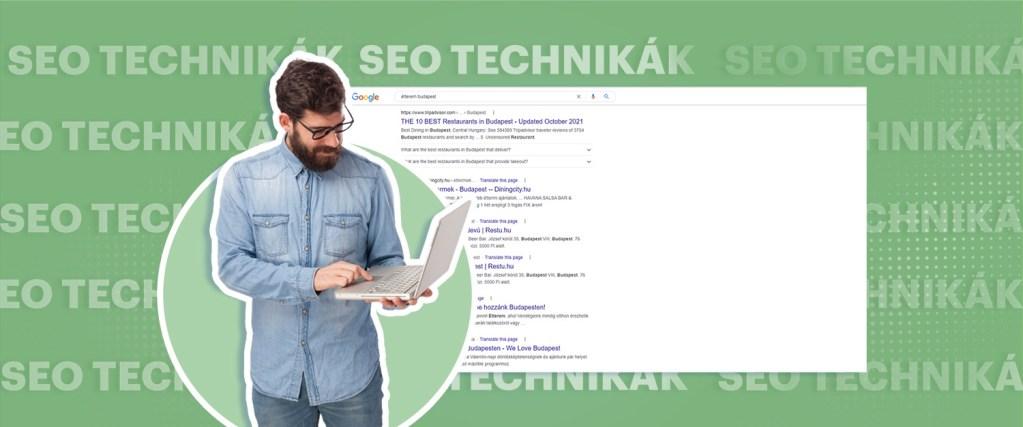 seo-technikak-webaruhazak-szamaraa